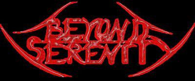 Beyond Serenity - Logo