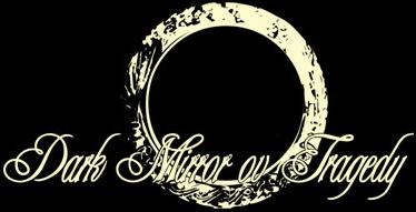 Dark Mirror ov Tragedy - Logo