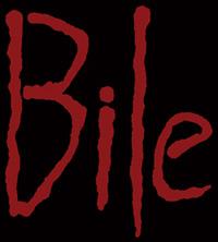 Bile - Logo