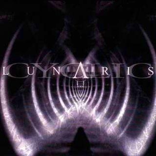 Lunaris - Cyclic