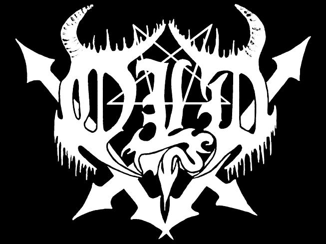Old - Logo