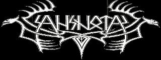 Sahsnotas - Logo