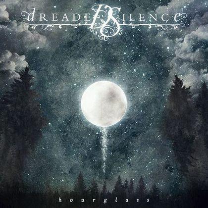 Dreaded Silence - Hourglass