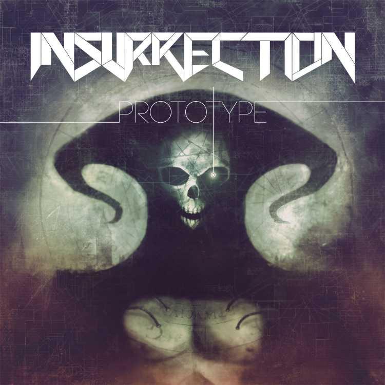 Insurrection - Prototype