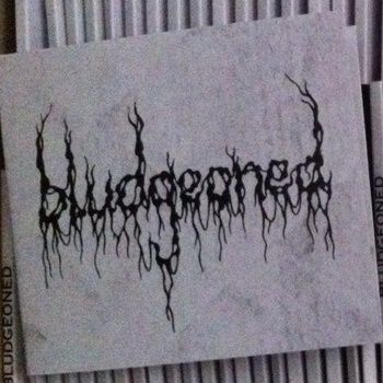 Bludgeoned - Bludgeoned