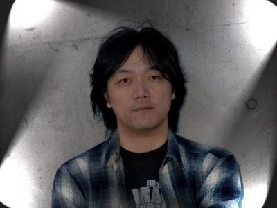 Kazunobu Kitadate