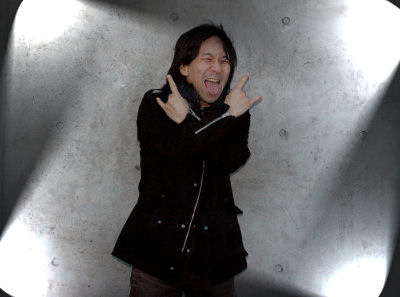 Tomochika Takasawa