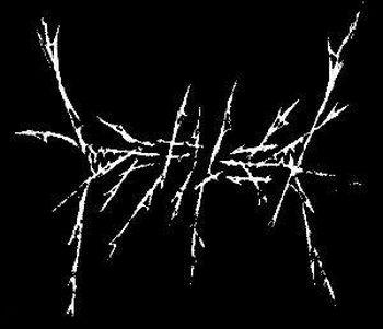 Defiler - Logo