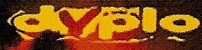 DVPLO - Logo