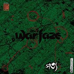 Warfaze - সত্য
