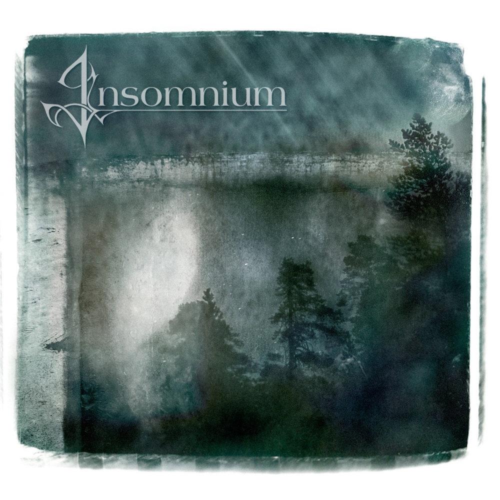 [Full Album] Insomnium [Melodic Death Metal] 38614