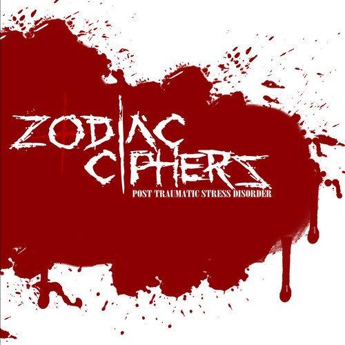 Zodiac Ciphers - Post Traumatic Stress Disorder