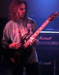 Juan Somarriba