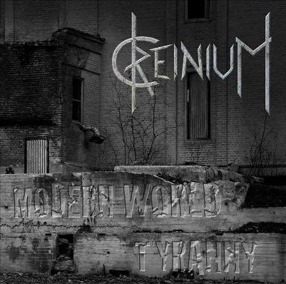 Creinium, Technical Melodic Death Metal Band from Finland, Creinium Technical Melodic Death Metal Band from Finland