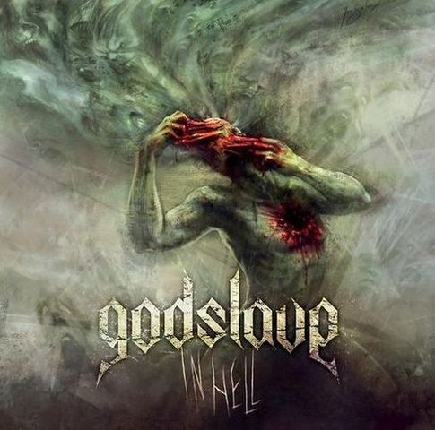 Godslave - In Hell