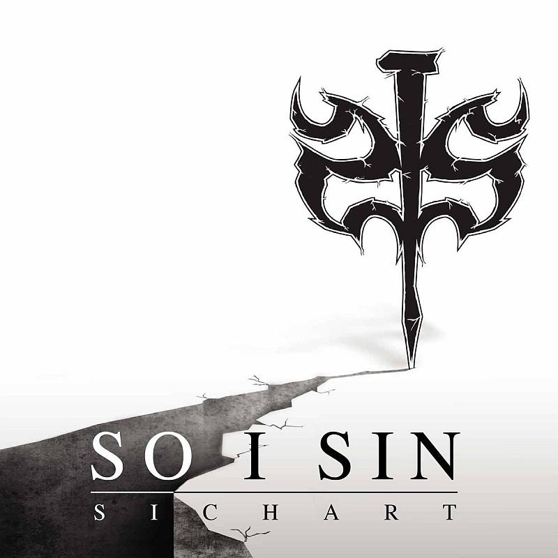 So I Sin Sichart