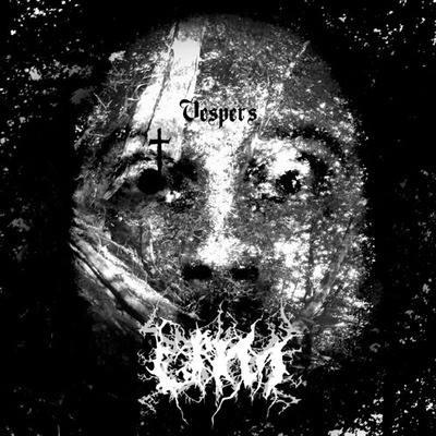 Grim - Vespers