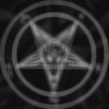 Blurring - Jan. 26 2013 Demo