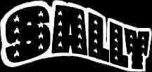 Sally - Logo