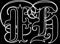 Forlorn Hope - Logo