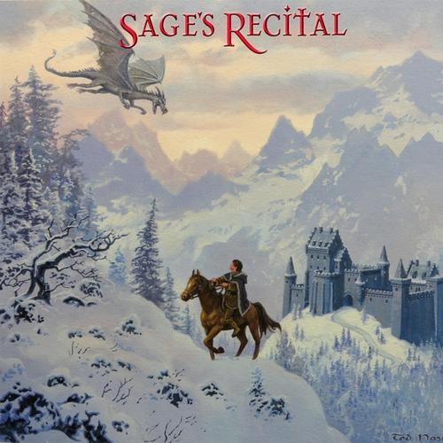 Sages Recital - Sage's Recital