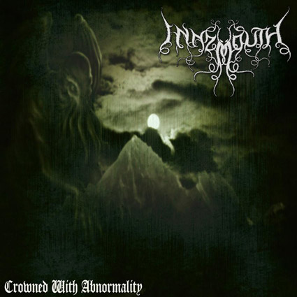 Innzmouth - Crowned with Abnormality