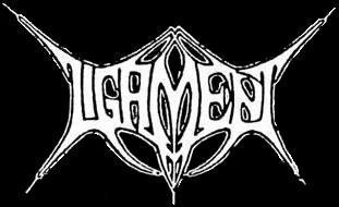 Ligament - Logo