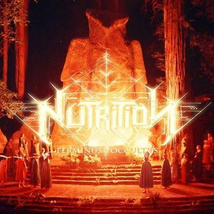 Nutrition - Terminus Occultus