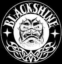 Blackshine - Logo