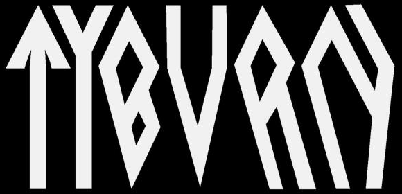Tyburn - Logo