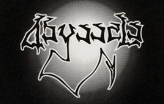 Abyssals - Logo