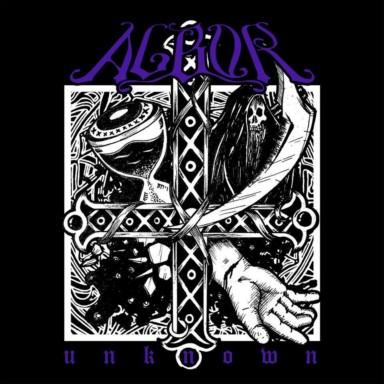 Albor - Unknown