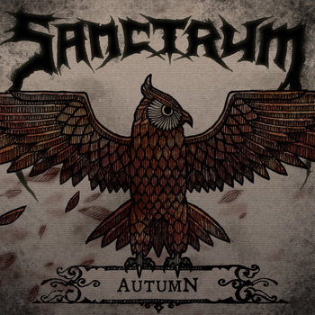 Sanctrum - Autumn