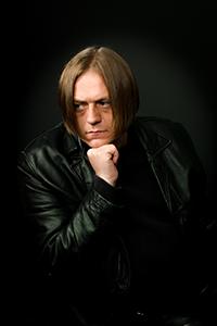Stig Johansen