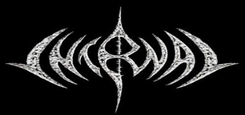 Internal Thorn - Logo