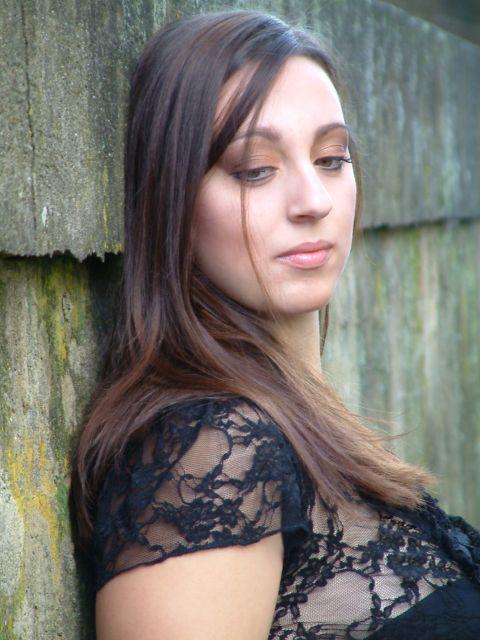 Martina Lotti - Encyclopaedia Metallum: The Metal Archives