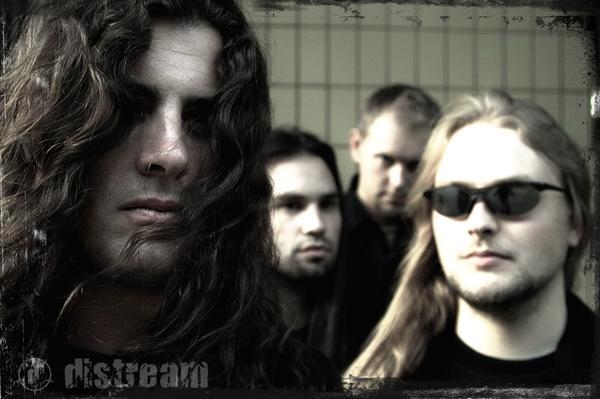 Distream - Photo
