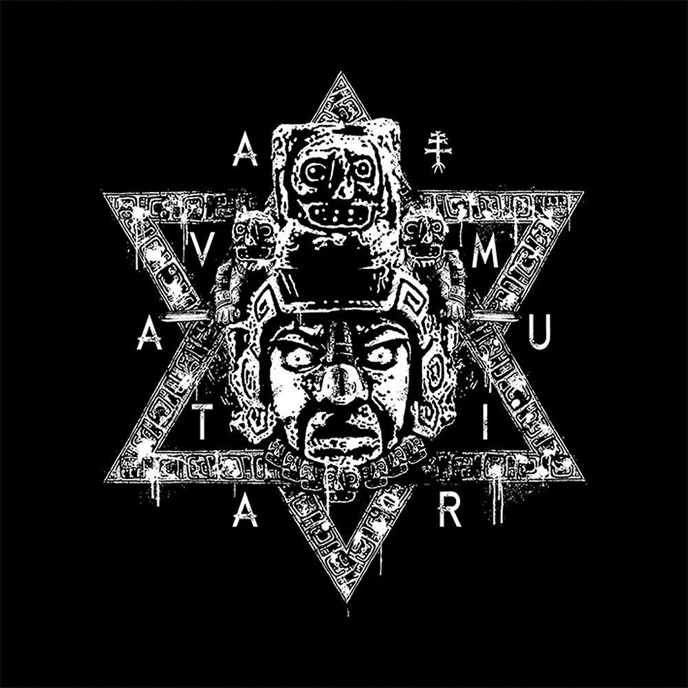 Avatarium - Moonhorse