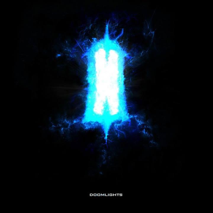 Sworn - Doomlights