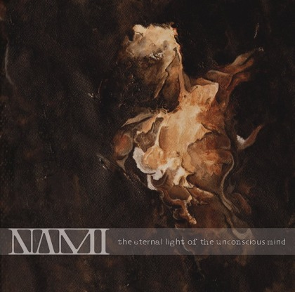 Nami - The Eternal Light of the Unconscious Mind