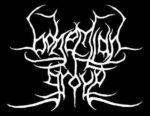 Bohemian Grove - Logo