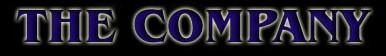 The Company - Logo