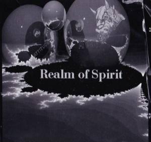 Realm of Spirit - Attitude