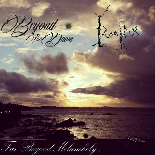 Idaaliur - Far Beyond Melancholy...