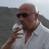 Marek Szczabel