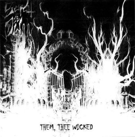 Serpent ov Old - Them, Thee Wicked