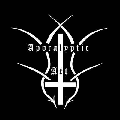 Apocalyptic Art