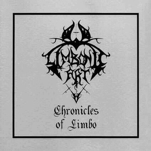 Limbonic Art - Chronicles of Limbo
