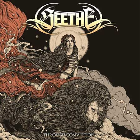 Seethe - Through Conviction