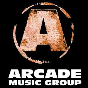 Arcade Music Company